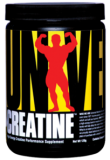 UNIVERSAL CREATINE POWER 120 г