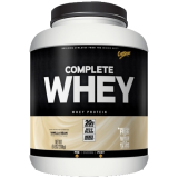cytospcompletewhey2kg-as-smart-object-1