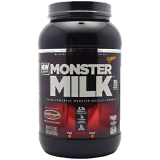Протеин Cytosport Monster Milk 2.06lb (935г)