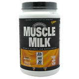 Протеин Cytosport Muscle Milk 2,47lb (1121г)