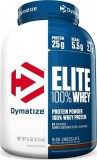 dymatize-nutrition-elite-100-whey-2300g
