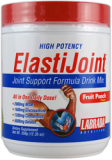 elasti-joint-featured