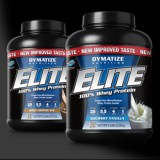 elite-whey_black_master