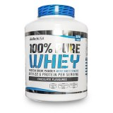 eng_pl_100-pure-whey-2270g-24122_1