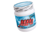 BCAA в капсулах IM BCAAs+GLUTAMIN 1200 - 260 капс