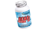 BCAA в капсулах IM BCAAs+GLUTAMIN 800 - 130 капс