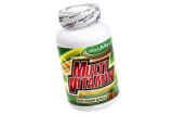 Витаминный комплекс IM Multivitamin (130) капс