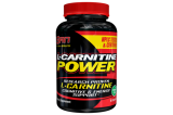 Л-карнитин SAN  L-Carnitine Power 60 капс