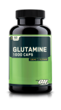 Глютамин ON  GLUTAMINE 1000 - 60 капс