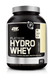 Протеин ON  Platinum HYDROWHEY 1590 г