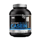 Протеин ON  Platinum Tri-Celle CASEIN 1030 г