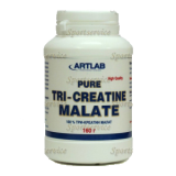 Креатин Tricreatine Malate 160 гр