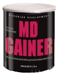 MD Gainer 1,76 кг