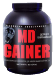 MD Gainer 5 кг