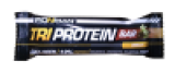IRONMAN™ TRI Protein Bar 50гр