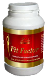 Fit Factor (72 капс)