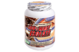 Протеин Iron Maxx 100% Whey Protein ISOLATE (750)г