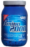 inner-armour-amino-2000-as-smart-object-3
