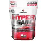 inner-armour-hyper-strength-hyper-gain-5400gr-as-smart-object-3