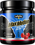 max_motion_cherry-s