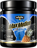 max_motion_with_l-carnitine_ananas-s
