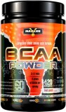 maxler-bcaa-powder-211-ratio
