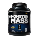 monster-mass-5-95-lbs-banana-creme-800x800-as-smart-object-1