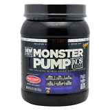 Cytosport Monster Pump N.O.S 600г