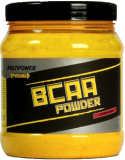 BCAA Multipower  BCAA  POWER 400 гр