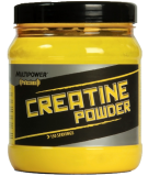 Multipower  CREATINE  POWER 450гр