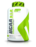 muscle_pharm_bcaa_3_2_1
