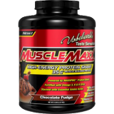musclemaxx-protein-as-smart-object-1