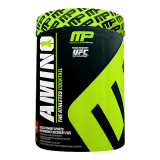 musclepharm-amino1-32-500x500