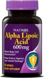 natrol-alpha-lipoic-acid-600mg-30-caps
