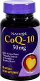 natrol-coq-10-50-mg-60-caps