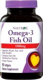 natrol-omega-3-fish-oil-1000mg-90-softgels
