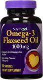 natrol-omega-3-flaxseed-oil-1000mg-90-softgels