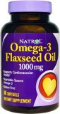 natrol-omega-3-flaxseed-oil-1000mg