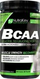 NutraKey BCAA Powder 400 г 44 порции