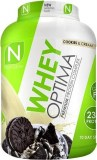 NutraKey Whey Optima 960 г 28 порций