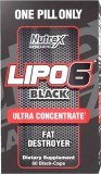 nutrex-lipo-6-black-ultra-60-caps