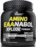 Olimp EA Anabol xplode powder  520гр