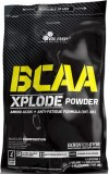 olimp-bcaa-xplode-powder-1000g