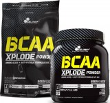 olimp-bcaa-xplode-powder-2