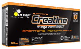 olimp-creatine-mega-caps-120-as-smart-object-1