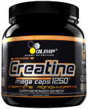 olimp-creatine-mega-caps-as-smart-object-1