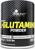 Глютамин Olimp L-Glutamine powder 250г