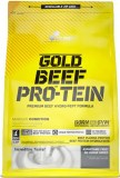 olimp-gold-beef-pro-tein-700g