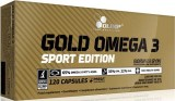 olimp-gold-omega-3-sport-edition-120-caps