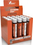 Л-карнитин Olimp L-Carnitine 3000 Extreme Shote амп20X25мл